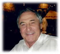 Obituary for Edward Steve WOLOSHYN