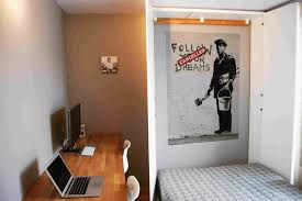 diy wall bed ikea. Modren Diy Wall Bed Kit Ikea Spectacular 12 Diy Murphy Projects For Every Bud K