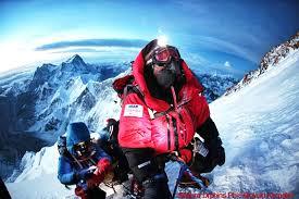 「エベレスト頂上 フリー」の画像検索結果