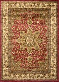 brown and gold area rugs rug golden attractive red intended for 19