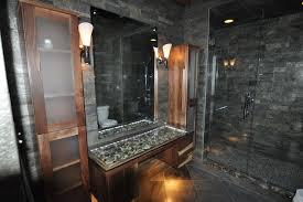bathroom remodeling indianapolis. Brilliant Indianapolis Munro Spa Bathroom Remodel Greenwood Indaina Modernbathroom Inside Remodeling Indianapolis
