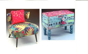 Armchair Upholstery Chair Re Upholstery Debbiedoesdivans