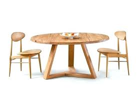 tripod dining table dining table elevation of late tripod dining table table dining table elevation cad