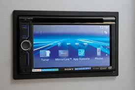 sony xav 60 wiring diagram wiring diagram for car engine wiring a load center also 2015 best double din car stereo besides sony xav 601bt wiring
