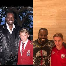IPL 2019: Chris Gayle goes with a serious throwback pic alongside ...