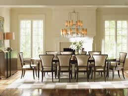 12 brands of dining room furniture drake oval dining table