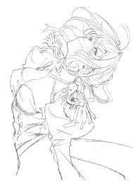 葉月42230 On2019 イラスト 漫画イラストスケッチ デッサン