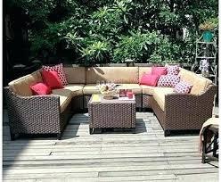 wilson fisher patio furniture set wilson and fisher patio set big lots patio furniture sets elegant