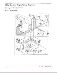 wiring diagram for 1 4 plug wiring diagrams 4 wire trailer wiring diagram troubleshooting at 4 Plug Wiring Diagram