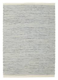 cream striped rug madras blue cream wool striped rug black and cream striped outdoor rug red