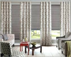 jcpenney faux wood blinds. Jcpenney Faux Wood Blinds Installation Home Custom .