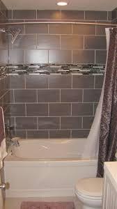 guest bathroom tile ideas. Photo 6 Of 10 17 Best Ideas About Bathtub Tile On Pinterest | Remodel, And Guest Bathroom E