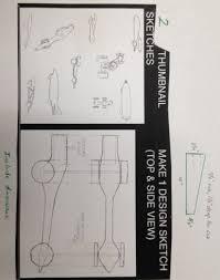 Co2 Racecar Design Nick Cornwelltechnology Education Teacher