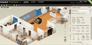 Autodesk Homestyleru0027s FREE Online Home Design Software Will Autodesk Room Design