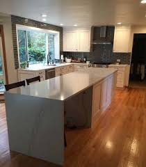 kitchen countertop custom countertops kitchen countertops company kitchen countertops ri kitchen counter decor from kitchen