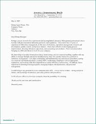 Free Sample Cover Letters For Jobs 10 Writing Covering Letters Examples Proposal Sample