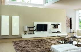 living room furniture design. room furniture designer entrancing design living designs within the elegant l