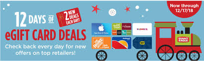 happy gift cards at albertsons 12 9 to 12 19 while supplies last happy promotion via just for u gift cards on happy guy of 150 or more and