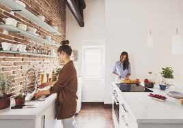 countertops free in home consultation