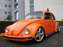 Volkswagen Sedan 1998 | Vw | Pinterest | Sedans, Volkswagen and Vw