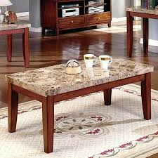 steve silver rosemont coffee table kitchen table omaha