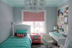 bedroom designs for a teenage girl. Teen Girl Bedroom Ideas Teenage Girls Unique Diy 15 That Are Designs For A
