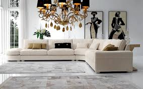 high end contemporary furniture brands. baby nursery surprising high end leather furniture brands luxury sofa design italian manufacturers full contemporary