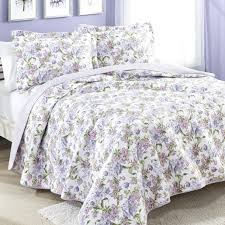 duvet covers swirly paisley duvet covers with a beautiful fl pattern on one side this