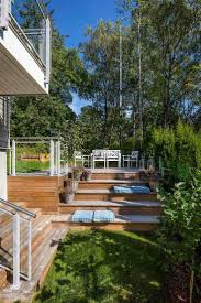 322 Best Veranda Images On Pinterest Architecture Cook And Garden