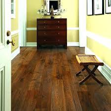 pergo max flooring max hardwood max flooring premier in w x ft l bourbon street oak wood pergo max flooring