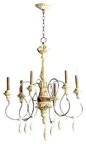 wood and metal chandelier vineyard metal and wood chandelier iron and wood chandelier stylish wood and wood and metal chandelier