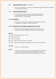 Computer Skills Example 65 Pretty Gallery Of Computer Skills Resume Example Best