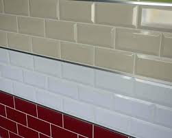 tile edge trim after tiling tile edge trim after tiling large size of burger square marble the builder depot blog square