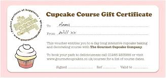 restaurant gift certificate template unique sle voucher spa templates
