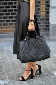 louis vuitton bags 2017 black. louis vuitton handbags 2015 new collection big discount love outlet from here bags 2017 black a