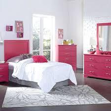 American Girls Bedroom Antique Girl Bedroom Furniture Bedroom ...