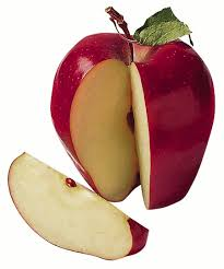 sliced apple fruit png. sliced apple fruit png wpclipart