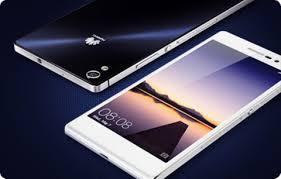 HUAWEI Ascend P7 smartphone   Mobile Phones   HUAWEI ...