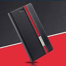 tarkan xiaomi redmi note 4 flip cover pu leather back amazon in electronics