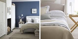 Relaxing bedroom color schemes Urban Room Draftforartsinfo Kbbark Colour Schemes To Calm And Relaxing Bedroom
