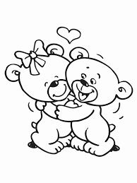 Emoji Kleurplaat Wwwpicswecom