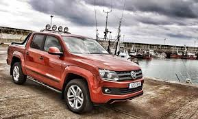 Mercedes Benz Towing Capacity Chart 2021 Vw Amarok Release Date Towing Capacity Price 2020