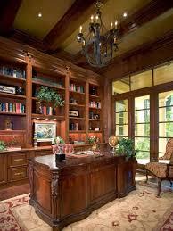 office bookshelves designs. elegant freestanding desk dark wood floor home office photo in miami bookshelves designs c