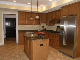Recessed Lighting In Kitchen Halo 6 Inch Recessed Lighting Installation How To Install