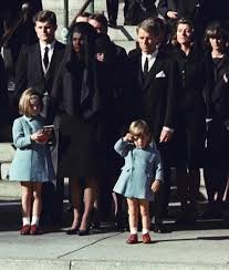jfk assassination essay in this monday nov file photo year the daily gazette in this monday nov file photo year the daily gazette middot john f kennedy research paper conclusion