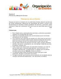 Formato Para Cotizacion De Servicios Formato De Cotizacion Para Eventos Rome Fontanacountryinn Com
