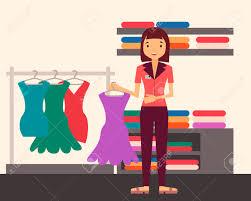 s clerk clipart clipartfest shop assistant s clerk