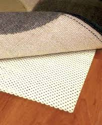 8 round rug pad rug pad 8x10