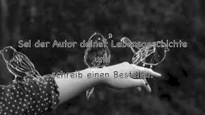 Tumblr Sprüche 1 Deutsch Englisch