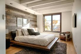 Simple indian bedroom interiors Apartment Bedroom Simple Bedroom Interior Design Simple Bedroom Ideas With White Wooden Beam Ceiling And Simple Indian Bedroom Simple Bedroom Interior Design Elitflat Simple Bedroom Interior Design Easy Bedroom Ideas Simple Master